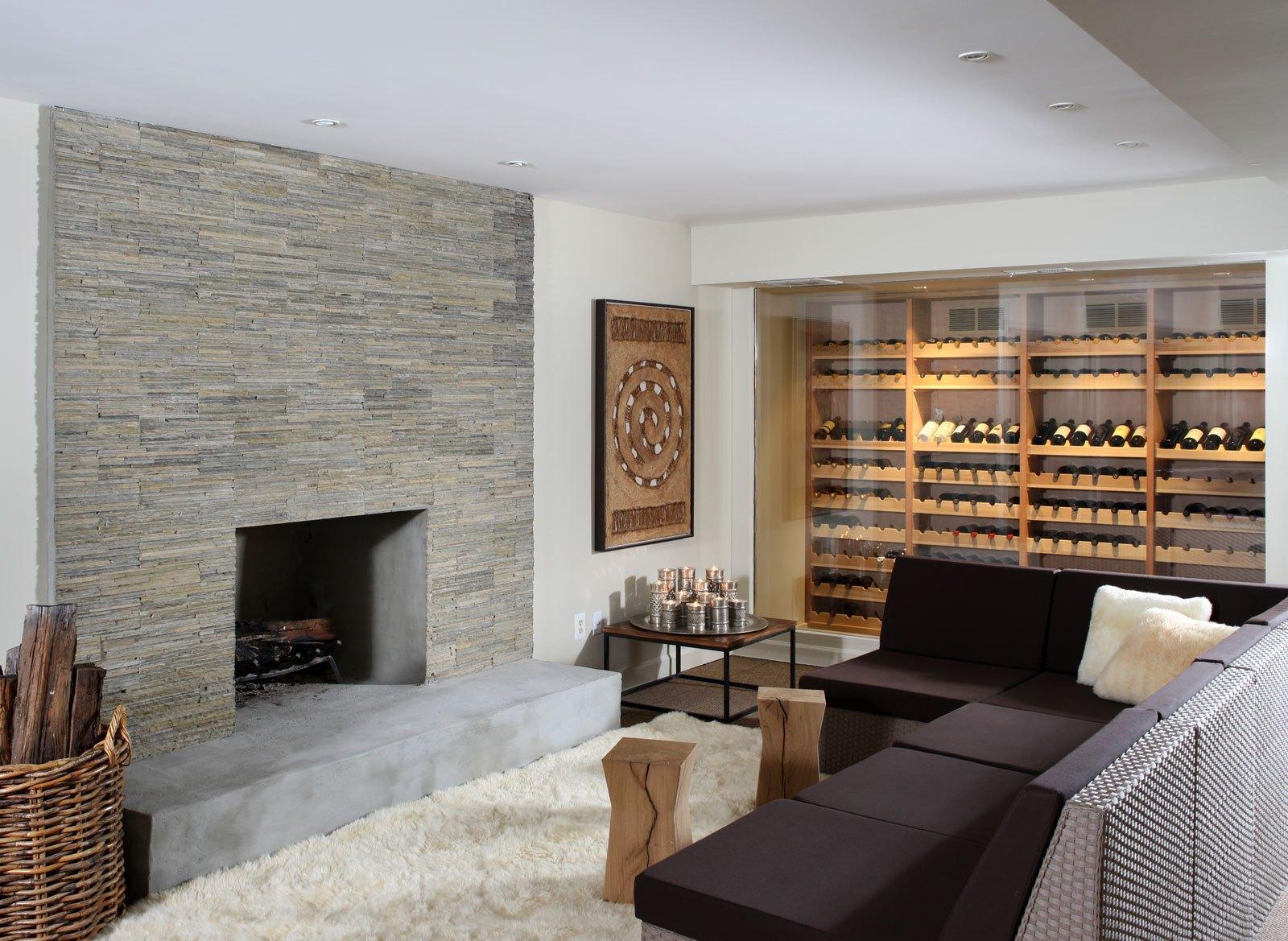 Wall Wine Rack High Designed Bottles, Wine Rack Ideas Living Room
