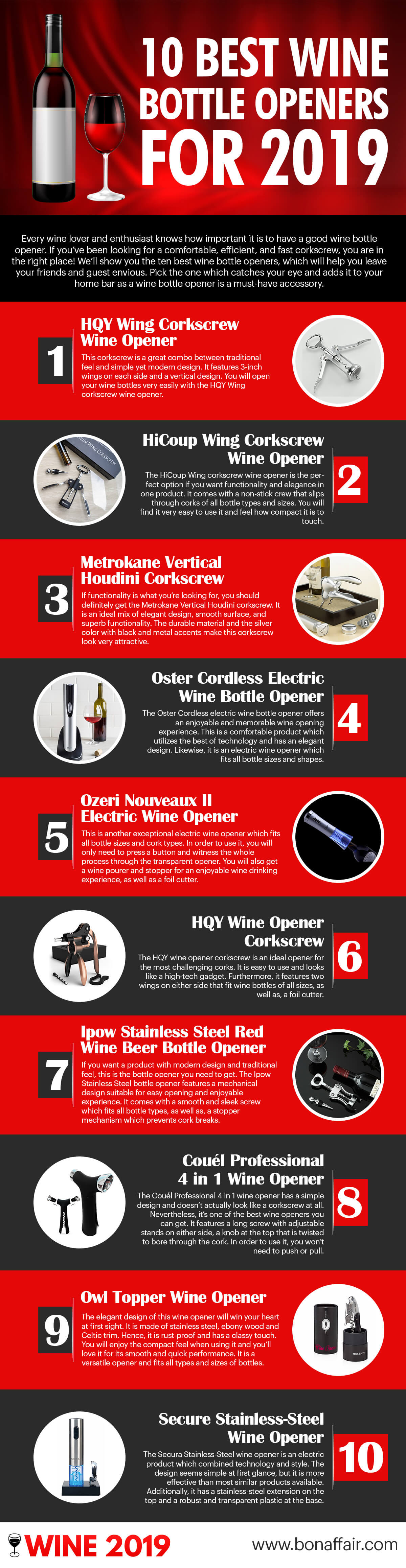 infographic02-best-wine-bottle-openers